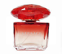 Туалетная вода для женщин Versace Crystal Only Red (Версаче Кристал Онли Ред)