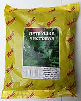 Петрушка листовая Белла Донна 0,5 кг. Италия