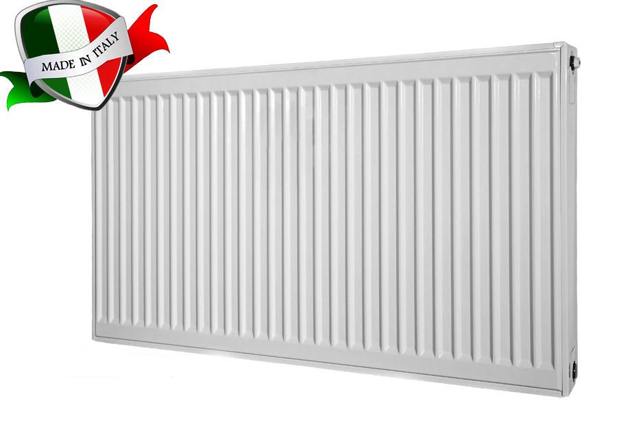 Радиаторы или теплообменники для сушиль теплообменник мора 5116