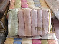 Полотенца MODAL PUPILLA, для лица и