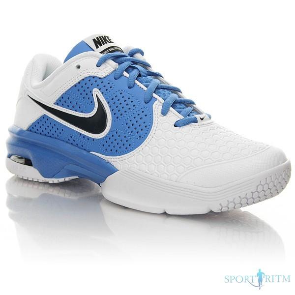 Кроссовки для тенниса NIKE Air Courtballistec 4.1 ...