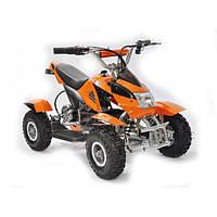 Детский электроквадроцикл Bambi HB-6 EATV 800-2-7 (800W, 30 км/час, 100 кг.)