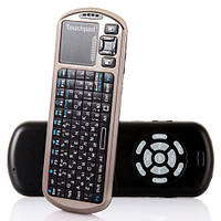 Пульт клавиатура IpazzPort KP-810-18R