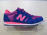 Кроссовки женские New Balance 400