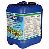 JBL Biotopol 5000 ml, на 20000 л-средство для подготовки аквариумной воды (20032)