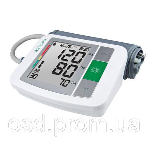 Автоматический тонометр на плече Medisana BU510