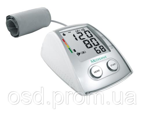 Автоматический тонометр на плече Medisana MTX