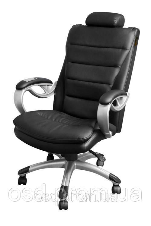 Офисное массажное кресло Medisana MSO