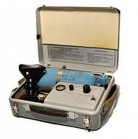 Аппарат КОКЧЕТАВ 1У2 искусственной вентиляции легких