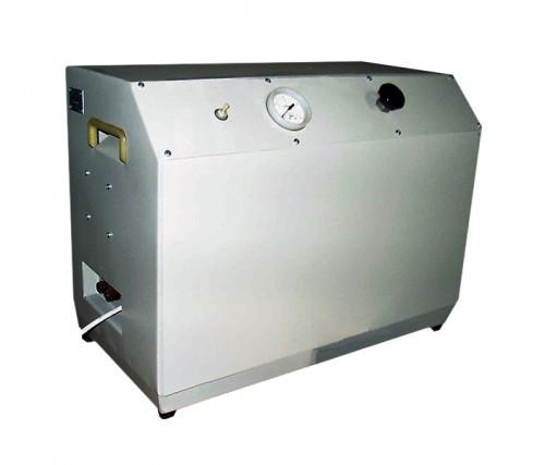компрессор ук-40-2м инструкция