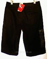 Бриджи, шорты мужские PUMA, ОП 86,100,106 см.