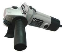 БОЛГАРКИ (углошлифовальные машины):Диск 115 мм:Болгарка (углошлифовальная машина) ЭЛПРОМ ЭМШУ 115-650