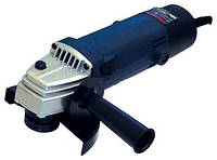 БОЛГАРКИ (углошлифовальные машины):Диск 115 мм:Болгарка (углошлифовальная машина) Craft-Tec PXAG215