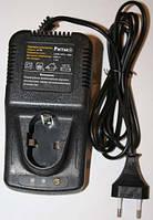 """ЗАРЯДНЫЕ УСТРОЙСТВА для шуруповертов:18 вольт:Зарядное устройство для аккумуляторного шуруповерта 18 В РИТМ ЗУ-18 оригинал с кнопкой """"SET""""."""