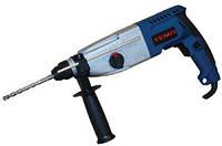 ПЕРФОРАТОРЫ:Перфоратор электрический ТЕМП ПЭ-950