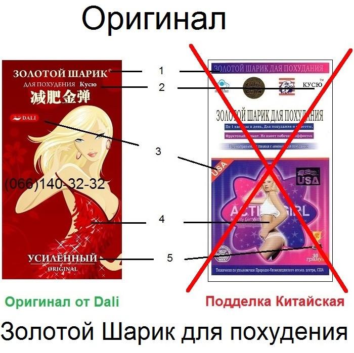 Капсулы для похудения купить в днепропетровске - Хорошая ...