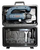 ШТРОБОРЕЗЫ:Машина для резки штроб (штроборез) ТЕМП МРШ-125