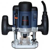 ФРЕЗЕРЫ:Машина фрезеровальная (фрезер) Craft-Tec PXER213 1400Вт