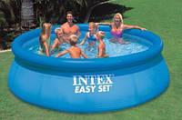 Intex Интекс 28144 Бассейн для семьи