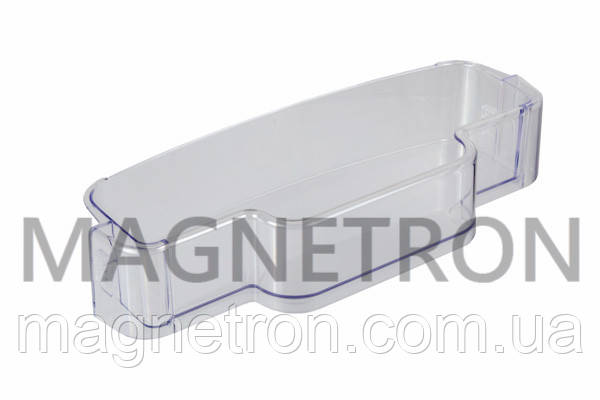 Полка двери для бутылок для холодильников Whirlpool 480132102745, фото 2