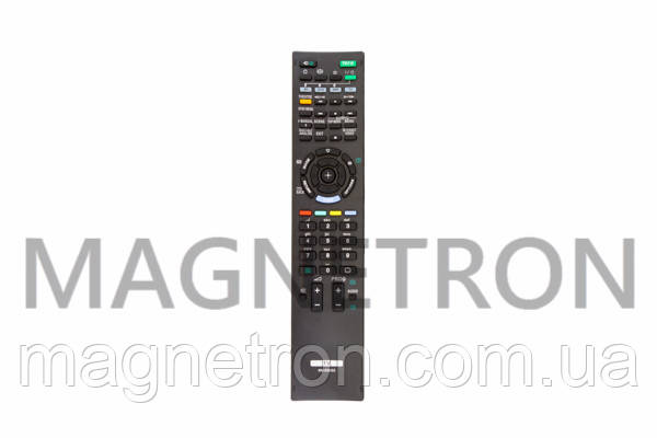 Пульт ДУ для телевизора Sony RM-ED032, фото 2