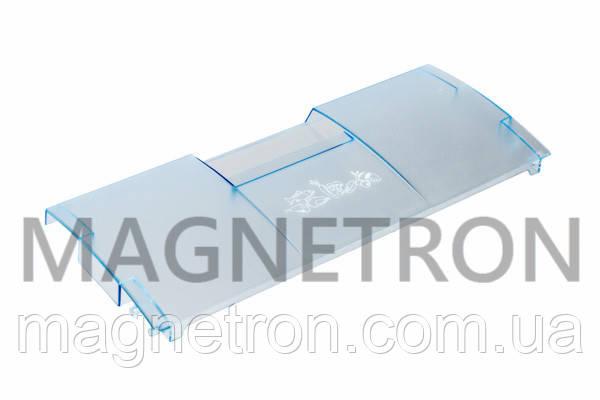 Панель морозильной камеры (откидная) для холодильников Beko 4551630100, фото 2