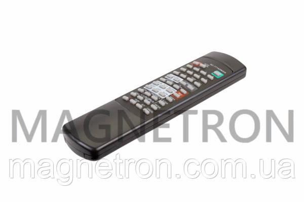 Пульт ДУ для телевизора Aiwa RC-TT1420KER, фото 2
