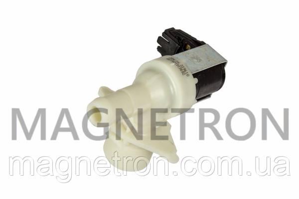 Клапан подачи воды 1/90 для стиральных машин Whirlpool 481227128375, фото 2
