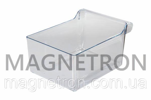 Ящик для овощей (правый/левый) к холодильнику Whirlpool 481241879962, фото 2