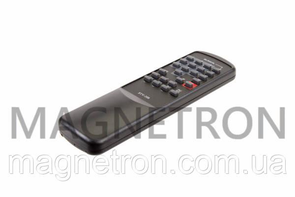 Пульт ДУ для телевизора Shivaki STV-208, фото 2