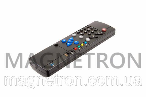 Пульт ДУ для телевизора Grundig TP720, фото 2