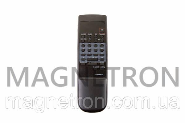Пульт ДУ для телевизора Sharp G1069PESA, фото 2