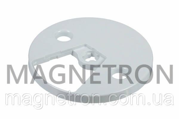 Диск держатель вставок к кухонному комбайну Vitek VT-1607 F0000249, фото 2