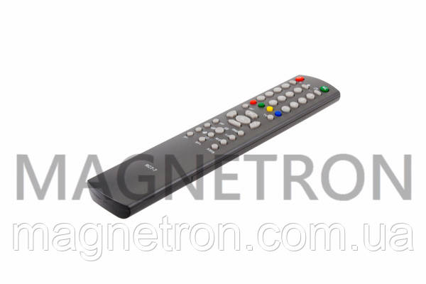 Пульт ДУ для телевизора Horizont RC7-7, фото 2
