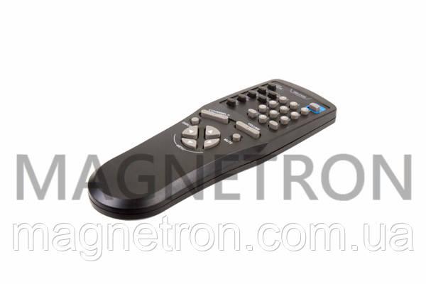 Пульт ДУ для телевизора JVC RM-C438, фото 2