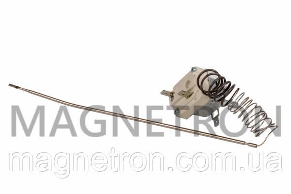 Термостат для духовок Ariston C00052585, фото 2