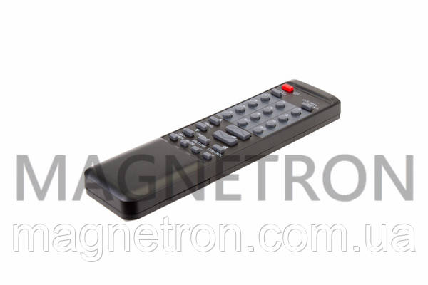 Пульт ДУ для телевизора Hitachi CLE-865A, фото 2