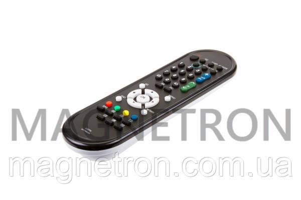 Пульт ДУ для телевизора Sharp GA779WJSA, фото 2