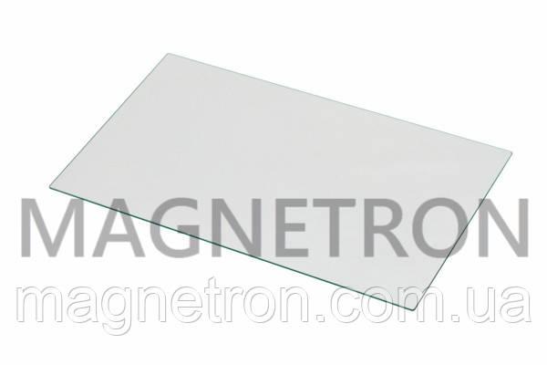 Полка (стеклянная) морозильной камеры для холодильников Liebherr 7271476, фото 2