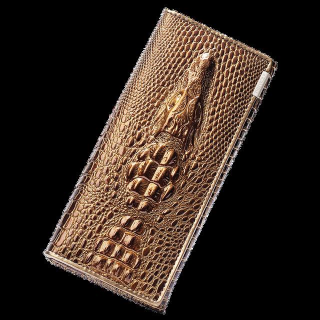 Женские кошельки и мужские портмоне (склад RICCO)