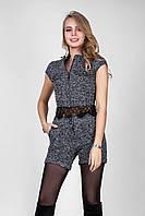 Модный женский костюм, фото 1
