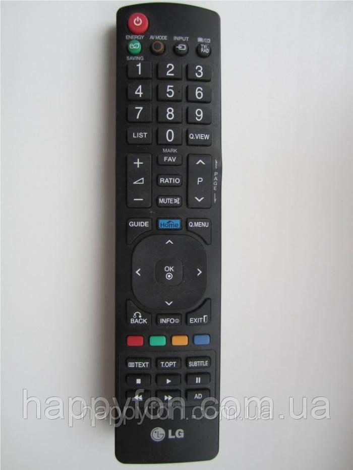 lcd tv цены: