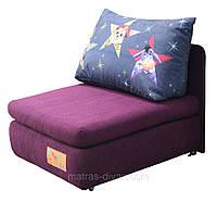 Кресло - кровать Маячок