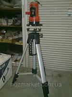 Лазерный уровень Intertool MT-3009