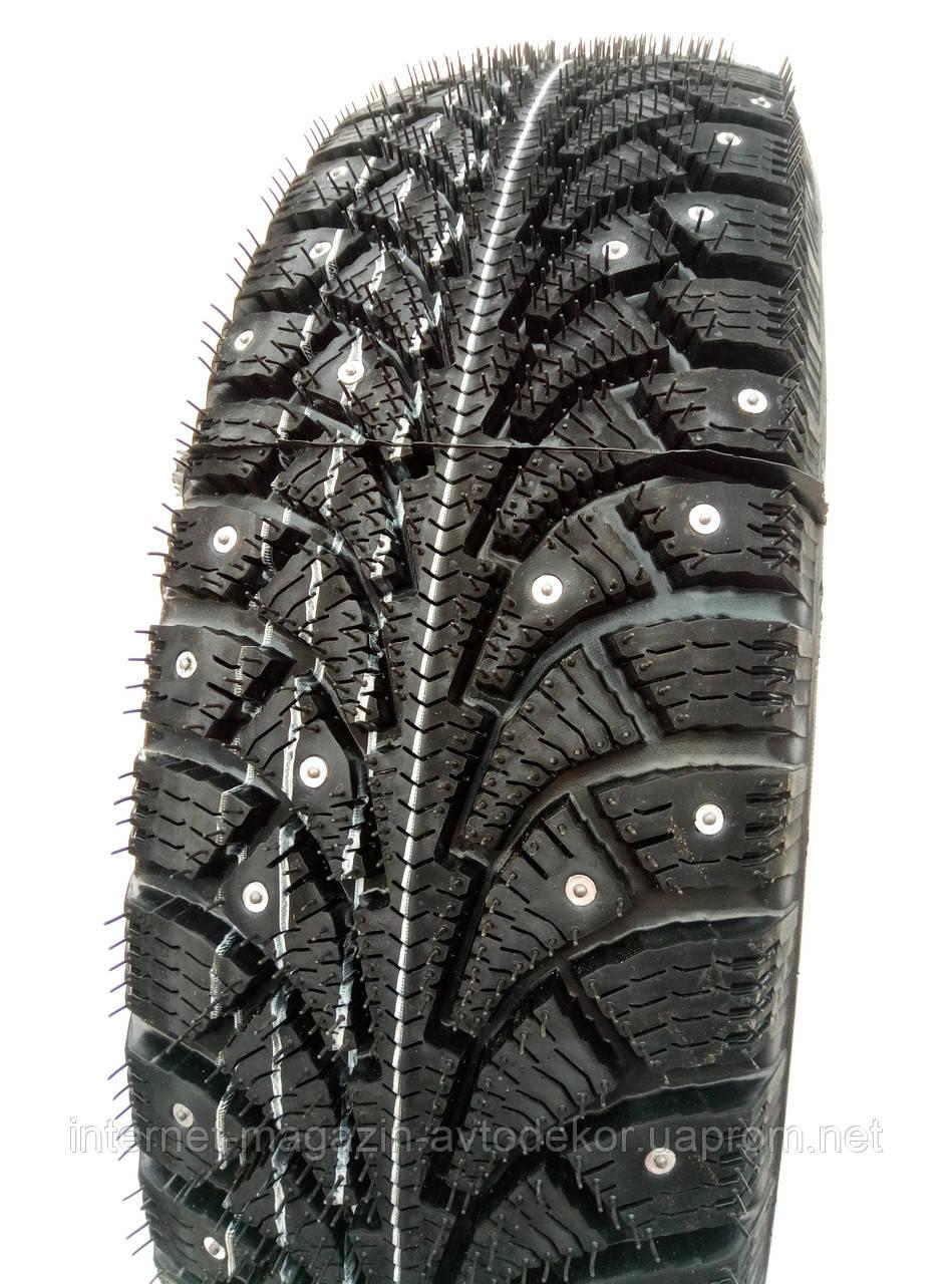 Зимние шины achilles winter 101 215/60 r13c 96t набережные челны - все цены от проверенных продавцов в нашем городе