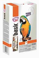 LoLo Pets  LO-72700 Корм для крупных попугаев полнорационный 0,9кг