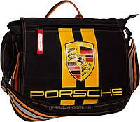 Молодежная сумка через плечо Yes! Porsche 551559