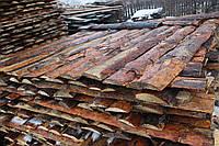 Горбыль,дрова,опилки, фото 1