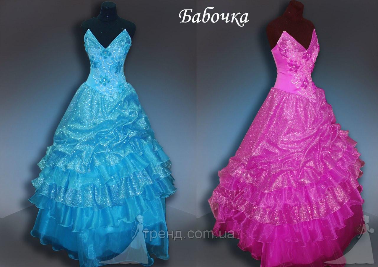 фото бальные платья от 9 до 10 лет