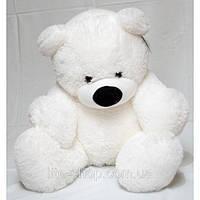 Медведь Бублик 50 см , мягкая игрушка ребенку